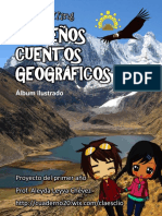libro ilustrado de geografia.pdf
