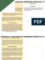 209006325-Fortalezas-y-Debilidades-de-Quinto-y-Sexto-Ciencias-Naturales.docx