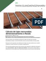 Cálculo_de_lajes_nervuradas_dimensionamento_à_flexão_-_Guia_da_Engenharia
