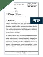 guia-de-filosofc3ada-1p-sexto-20162 (1)