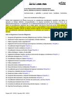 Regulacionesgeneralesobligatorias_Contratos_OS_OC_240513.pdf