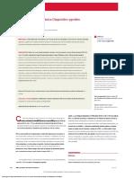 IRC 2019.en.es.pdf