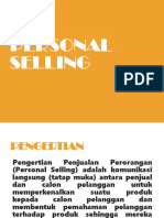 1. PERSONAL SELLING.pptx