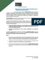 8 UIT - SERVICIO DE CONFECCIÓN E INSTALACIÓN DE MAMPARAS DE VIDRIO PVN.pdf