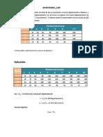 165194293-Teoria-de-redes.pdf