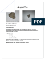 informe minerales y sus propiedades.word