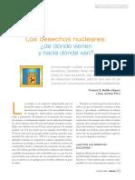 desechos_nucleares importante.pdf