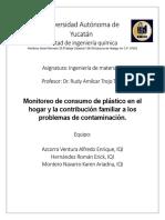 MatEquipo2_Avance1_2019
