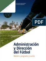 JCI_Administracion-del-Futbol