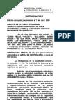 SICAR, LOS SERVICIOS SECRETOS DE CARABINEROS DE CHILE