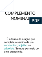 Complemento Nominal.ppt