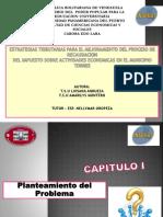 presentacion TESIS ,,,AMA LUISA