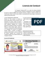 180203750792.pdf