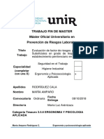 TFM EVALUACION RIESGOS PSICOSOCIALES INSPECTORES YOPAL