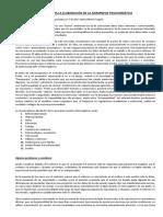 2. Pautas para la Anamnesis - C.A. Seguín.docx