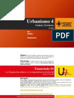 Plantilla_Ejercicio01_Urbana4_01_2020 4.pptx