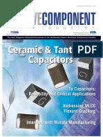 AcousticInspectionofSquareSectionCapacitorsJanFeb07PassiveComponent
