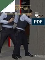 Situaciones_reales_de_uso_del_arma_de_fuego_WEB[1]