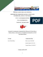 Servicio-Comunitario-Trabajo-v02018.docx