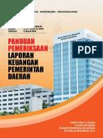 Panduan LKPD Tahun 2016.pdf