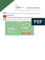 Planilha+de+Controle+de+Lucro+por+Venda+-+QuantoSobra.com.br.xlsx