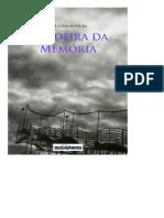 kupdf.net_a-ladeira-da-memoria-jose-geraldo-vieirapdf.pdf