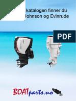 Johnson_Evinrude.pdf