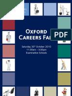 9139 Oxford Careers Fair 2010 Web