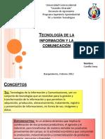 mapamentaltic-agroindustria-120216163915-phpapp02(1)