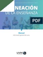 PlaneaciondelaEnseñanza_Informaciongeneraldelcurso_compressed