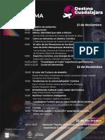programa-congreso-turismo-2019