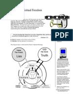 Spiritual Freedom.pdf
