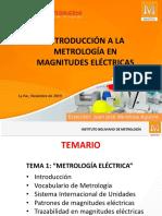 Presentación 1 Metrologia electrica (1).pdf