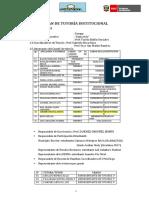Plan de tutoría institucional GABRIIELA ok (1)