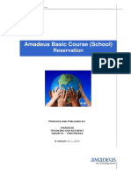 CB1.pdf