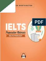 IELTS-Preparation-Materials-2019_protected.pdf
