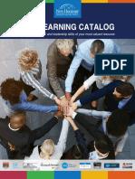 NewHorizonsLearningCatalog2019.pdf
