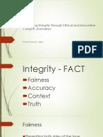 Ethical Campus Journalism.pptx