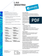 edu-330-9x-datasheet