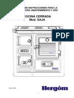 Libro-de-instrucciones-pdf-48