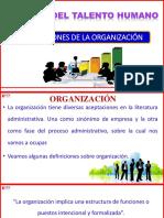DIMENSIONES_DE_LA_ORGANIZACIÓN.pdf