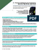 Protector Inteligente - ME-PR-5 de Montero.pdf