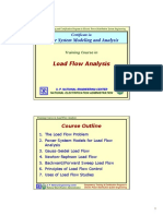 02.-Lecture-No.-3-Load-Flow-Analysis-EELEC04-Load-Flow
