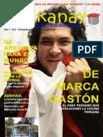 revista-gastronomica