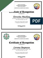 certificate kinder 2017(1).docx