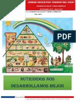 PROYECTO DE NUTRICIÓN.docx