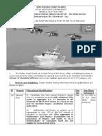 AC_220.pdf