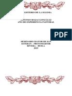 MAGISTERIO DE LA IGLESIA (1).docx