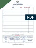 Scoresheet-in-english-3rd-qrtr.docx