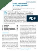 physrev.00034.2013.pdf